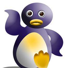 penguincple