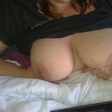bigboobs42e